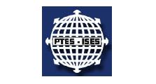 PTES-ISES